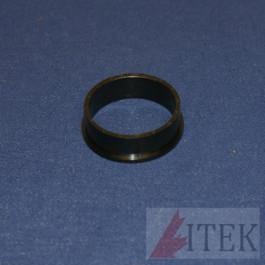 Bushing - UFR Heat Sleeve - Canon Ir 5070, 5570, 6570 - Set of 2 pcs