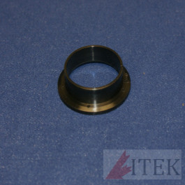 Bushing - UFR Heat Sleeve - Canon iR 5000, 6000