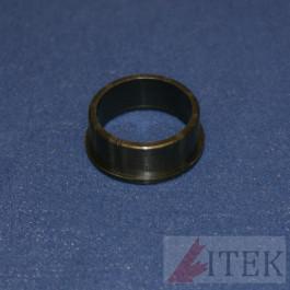 Bushing - UFR Heat Sleeve - KM Bizhub Pro C500, Di 650