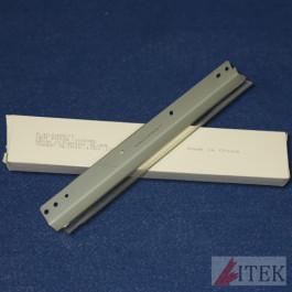 Drum Cleaning Blade - Sharp AL 1000 / AR 152
