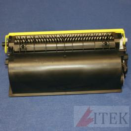 Pitney Bowes FMF-2100 Toner Cartridge