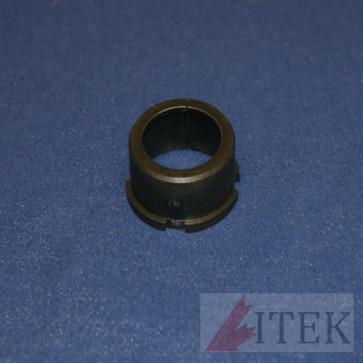 Bushing - UFR Front Heat Sleeve - KM Di2510, Di3510